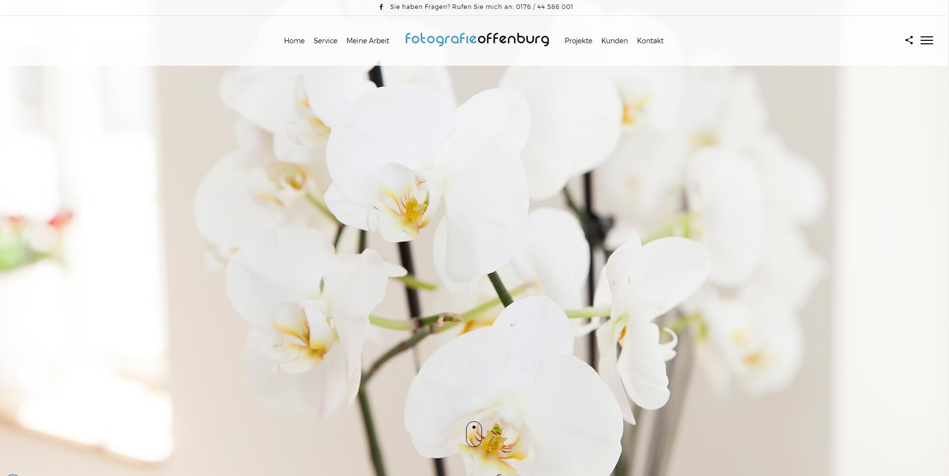 Fotografie-Offenburg • knuspermedia
